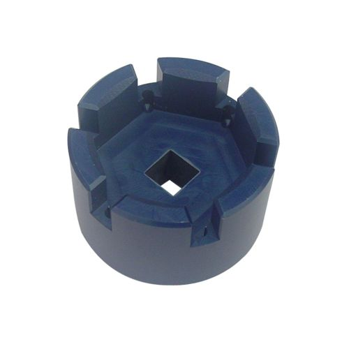 small resolution of 3 8 inch drive dual ford fuel filter cap tool