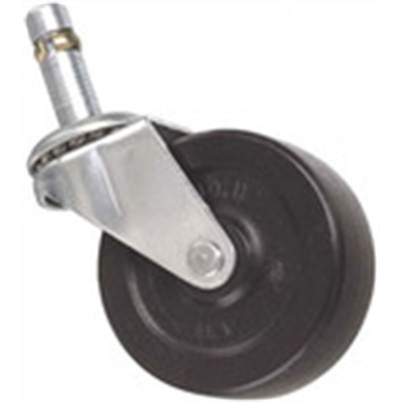 Front Casters Or 3601