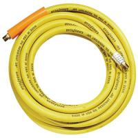 25' Goodyear Air Hose | AES Industries | 7367