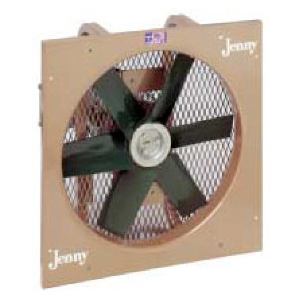 explosion proof fan 1 3 hp variable speed 16 inch blades