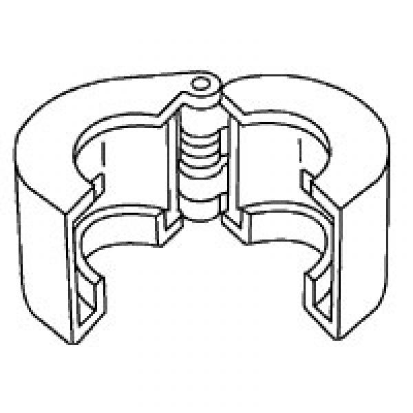 ford lock ring wrench