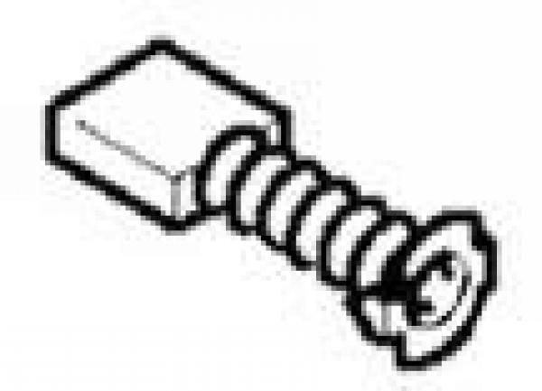 Uni Ram UR007 Blast Vac Reclaiming Sand Blaster UNUR007