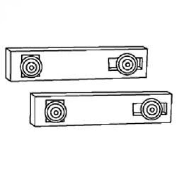 OTC 7999 Chrysler Camshaft Alignment Tool Set Miller 6642