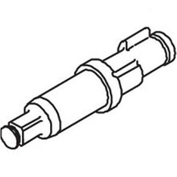 Ingersoll-Rand 2141-703 Hammer Frame IRT2141-703 IR2141-703