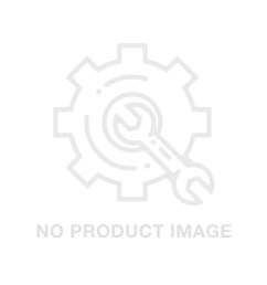 bosch 4310 parts diagram trusted wiring diagrams rh kroud co kitchenaid commercial mixer kitchenaid wiring schematic [ 1403 x 992 Pixel ]
