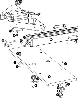 Gmc Sierra Steering Column Repair, Gmc, Free Engine Image