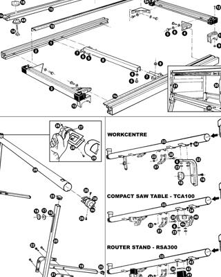 Shoprider Wiring Diagram Panasonic Wiring Diagram Wiring