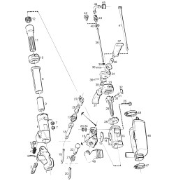 atlas copco gx11ff service manual toyota corolla factory electrical wiring diagrams service manual is working hard to be the easiest and most reliable  [ 5040 x 5055 Pixel ]