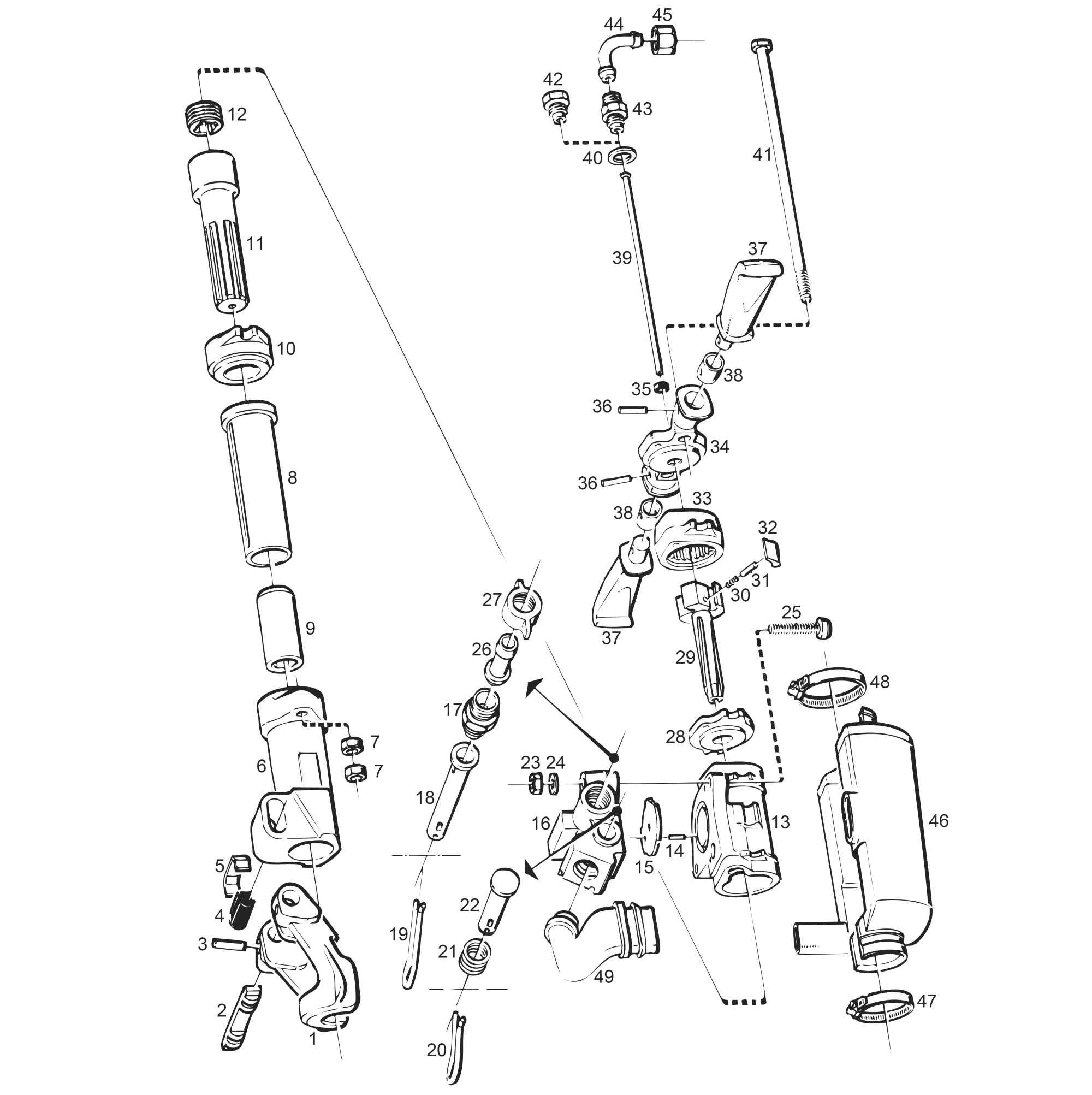 hight resolution of atlas copco gx11ff service manual toyota corolla factory electrical wiring diagrams service manual is working hard to be the easiest and most reliable