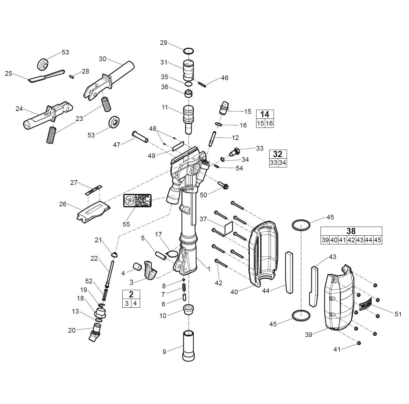 diagrams atlas train switch wiring diagram digitrax dcc wiring