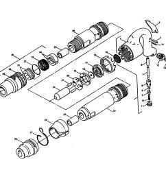 ingersoll rand air tools parts breakdown wiring diagram rx8 engine wiring harness diagram 22re engine wiring [ 2994 x 2994 Pixel ]