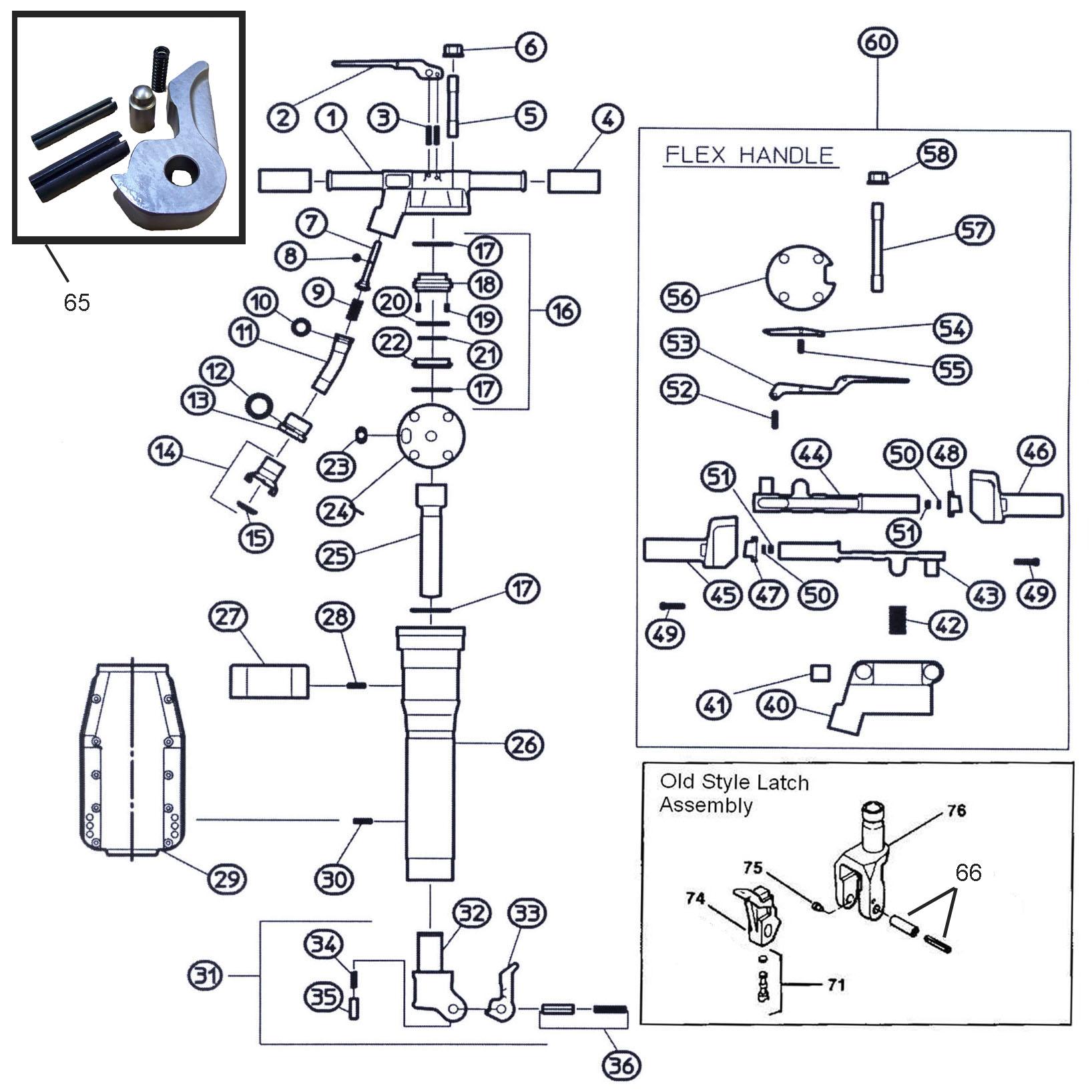 87 Harley Sportster Wiring Diagram. Diagram. Auto Wiring