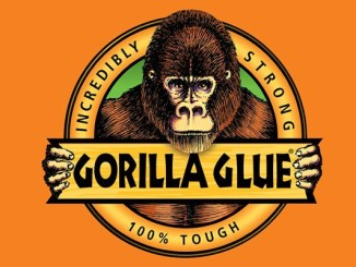 Gorilla Glue Review
