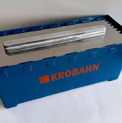 Krobahn Quick Switch Trowel