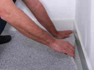 Best Carpet Stretcher