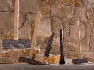 Best Brick Hammers