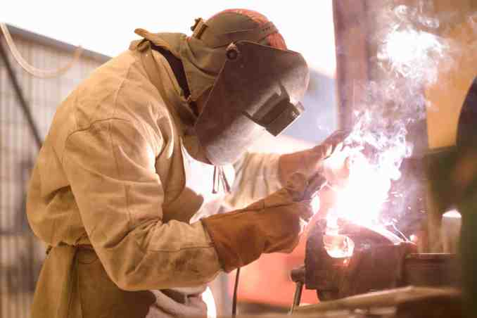 Best ARC Welders