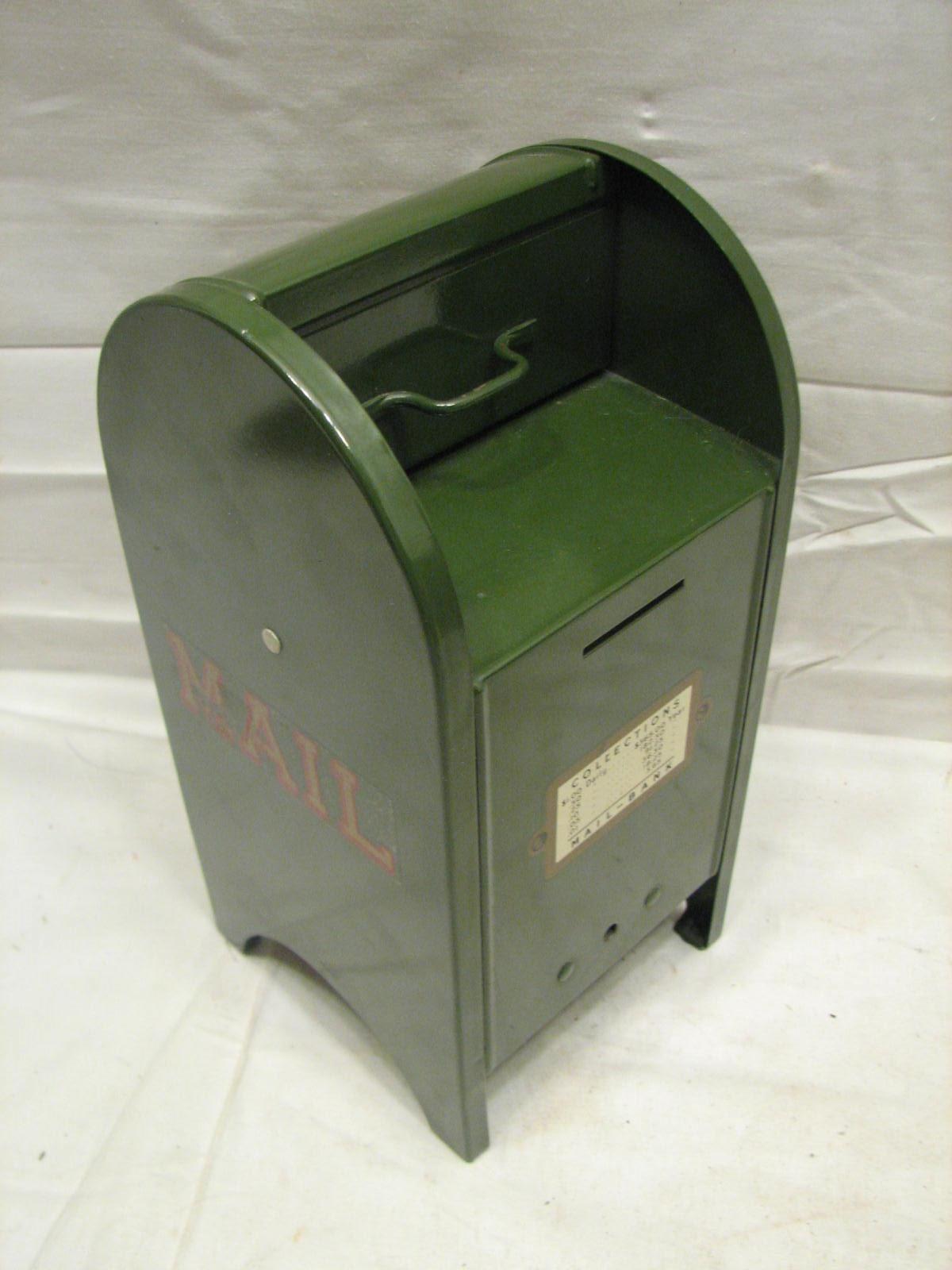 Po Box Bank Of America