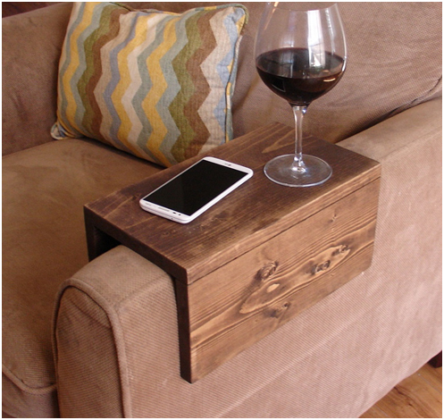 5 Quick and Easy Woodworking Projects for Beginners June