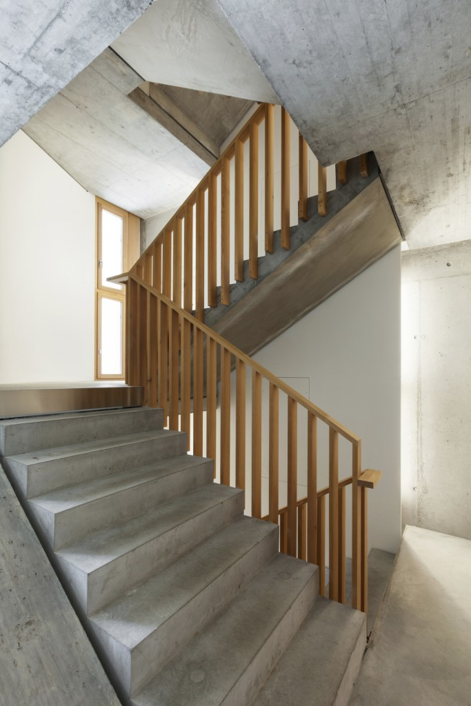 6 Ideas For Finishing Your Basement Stairs May 2019