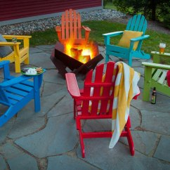 Poly Wood Adirondack Chairs Sweet 16 Chair Ideas 7 Popular Styles Of Polywood February 2019