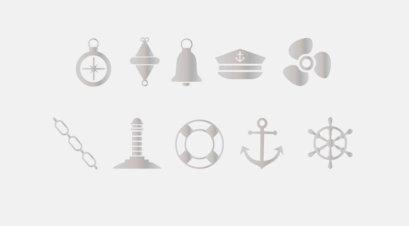 junge_icons