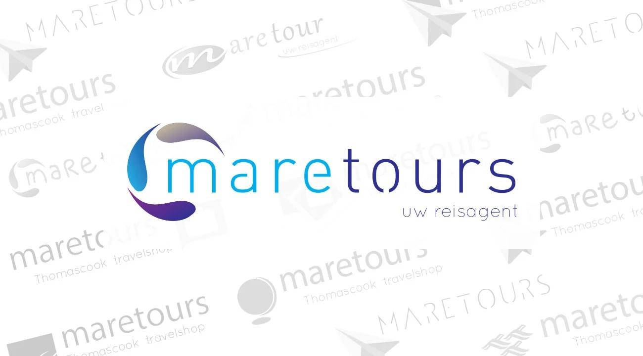 logo_maretours