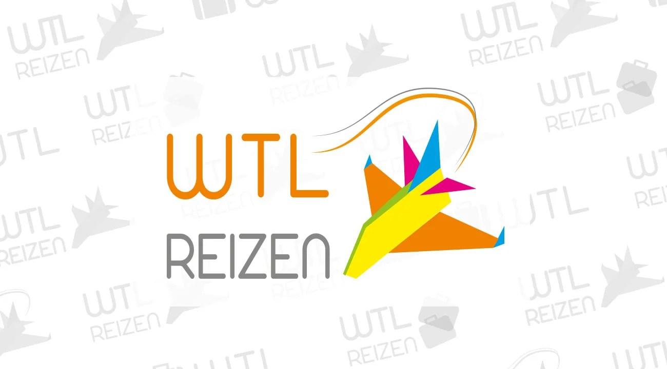 logo_wtl