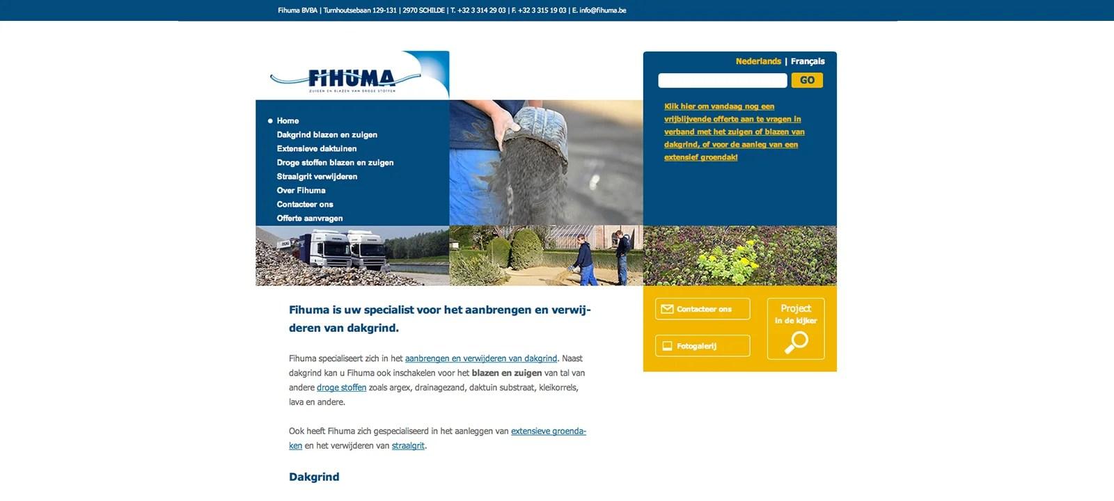 figuma_home