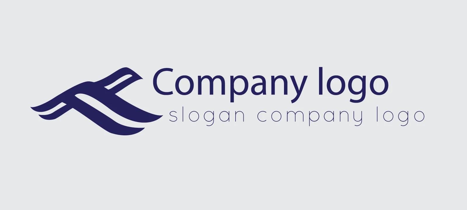 logo_design_vogel