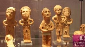 Museum of San Mamiliano