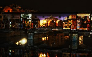 Ponte Vecchio FLight Festival 2015