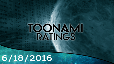 Ratings Card 6-18-2016