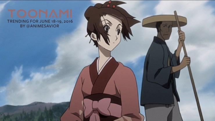 Toonami Trending Header 06-18_19-16