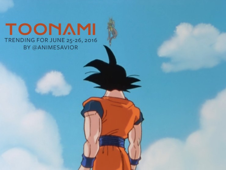 Toonami Trending Rundown 06-25_26-16