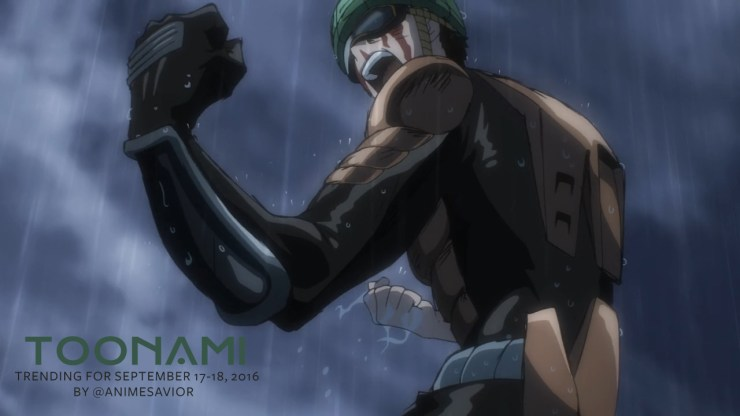 toonami-trending-rundown-for-september-17th-18th-2016