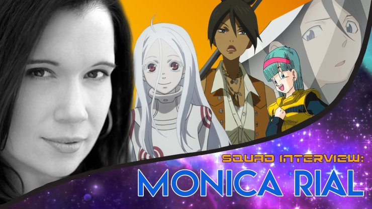 monica-rial-interview