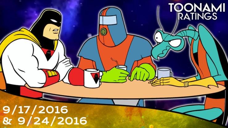 ratings-card-9-24-2016