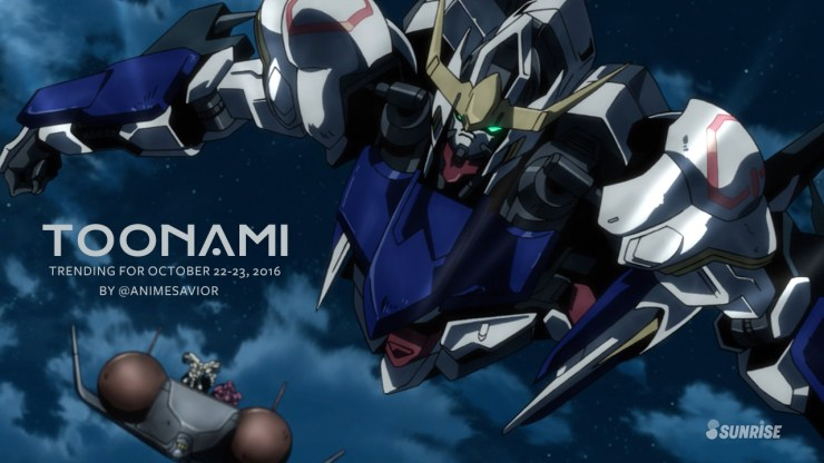 toonami-trending-rundown-for-october-22nd-23rd-2016