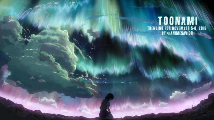 toonami-trending-rundown-for-october-5th-6th-2016