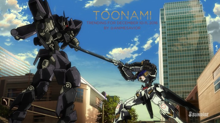 toonami-trending-rundown-for-december-10th-11th-2016