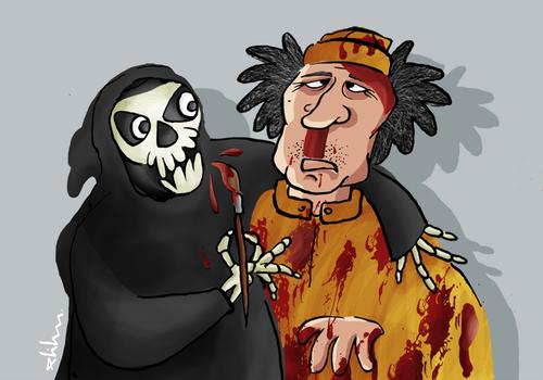 gaddafi_1168285.jpg