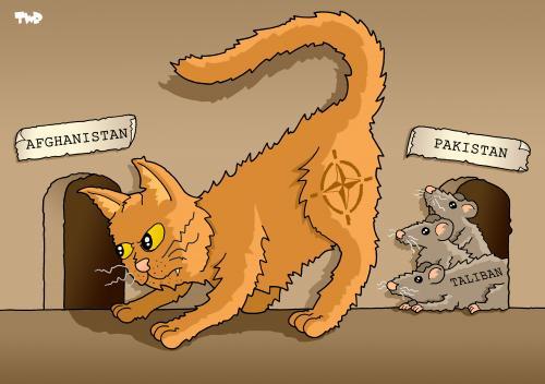https://i0.wp.com/www.toonpool.com/user/1949/files/taliban_moves_to_pakistan_468145.jpg
