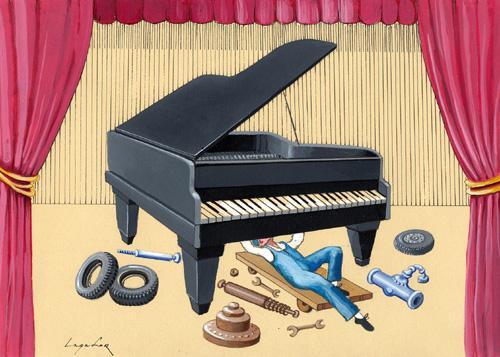 piano repair by luka media culture
