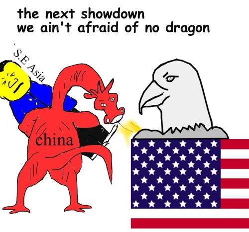 https://i0.wp.com/www.toonpool.com/user/32065/files/china_and_the_us_1504425.jpg