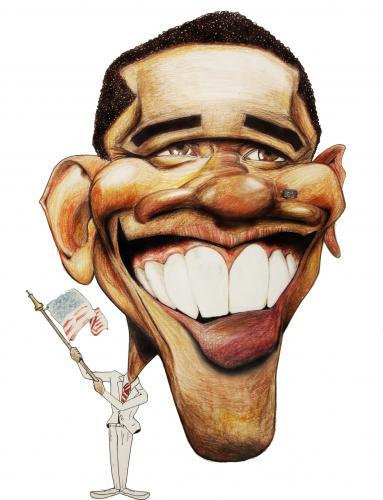https://i0.wp.com/www.toonpool.com/user/3246/files/barack_obama_390965.jpg