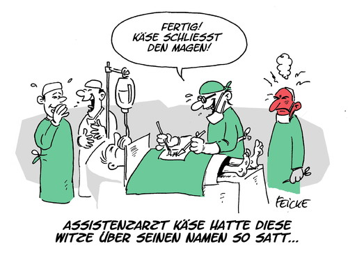 Assi Kse By FEICKE Education Amp Tech Cartoon TOONPOOL