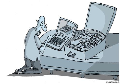 dependence on computers essay   Docoments Ojazlink