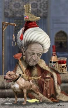 Image result for sultan erdogan