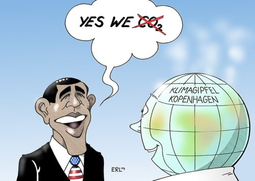 http://www.toonpool.com/user/64/files/obama_klima_674475.jpg